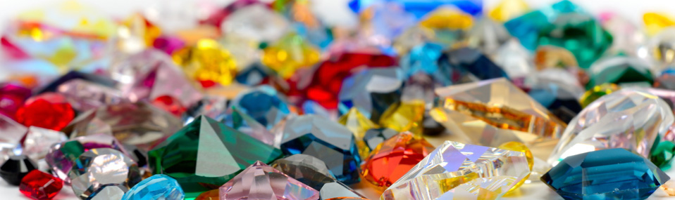 Gemstones To Be Sold In Wholesale