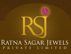 Ratna Sagar Jewels: A One Stop for All Gemstone Beads