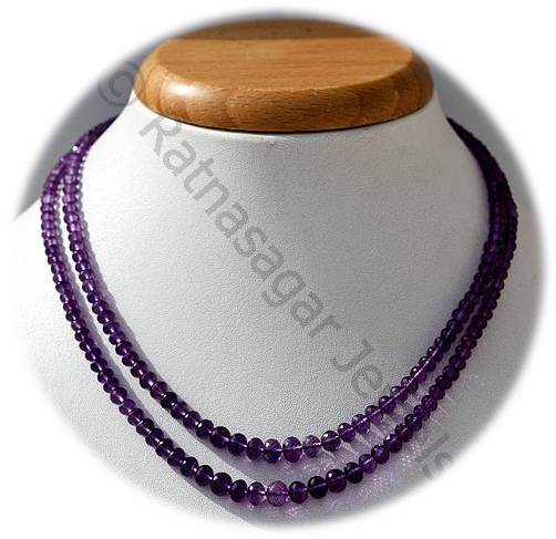 Amethyst loose Gemstone wholesale Jewelry