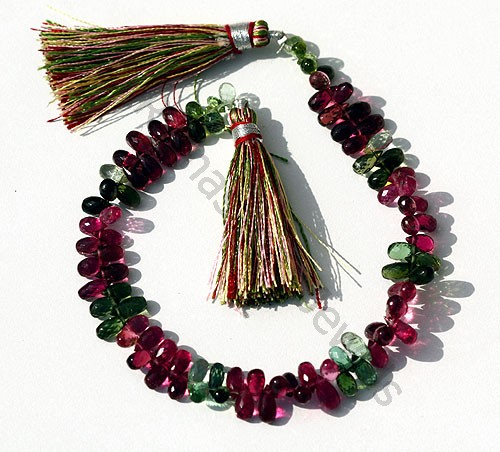 tourmaline-gemstone-beads