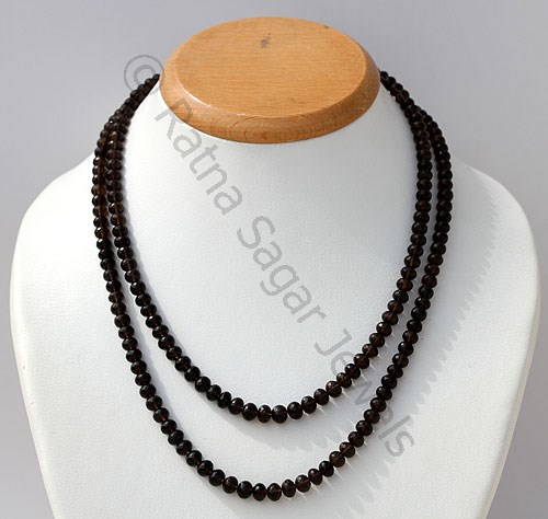 wholesale-Gemstone-Beads