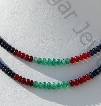 wholesale Precious Gemstone plain beads