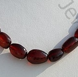 wholesale Spessartite Gem Stone  Faceted Nuggets