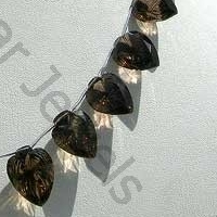 wholesale Smoky Quartz Gemstone  Fancy