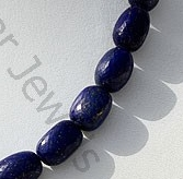 aaa Lapis Gemstone  Faceted Nuggets