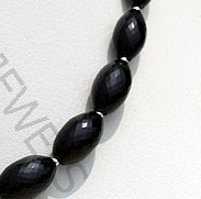 aaa Black Spinel Dholki