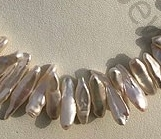 wholesale Pearl Fancy Long beads