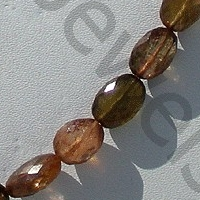 wholesale Andalusite Gemstone  Faceted Nuggets