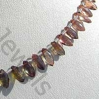 wholesale Andalusite Gemstone  Marquise