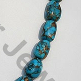 aaa Turquoise Gemstone Faceted Nuggets