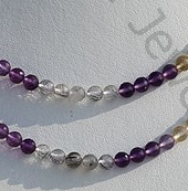 wholesale Semi Precious Gemstone Round