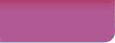 Studded Jewelry