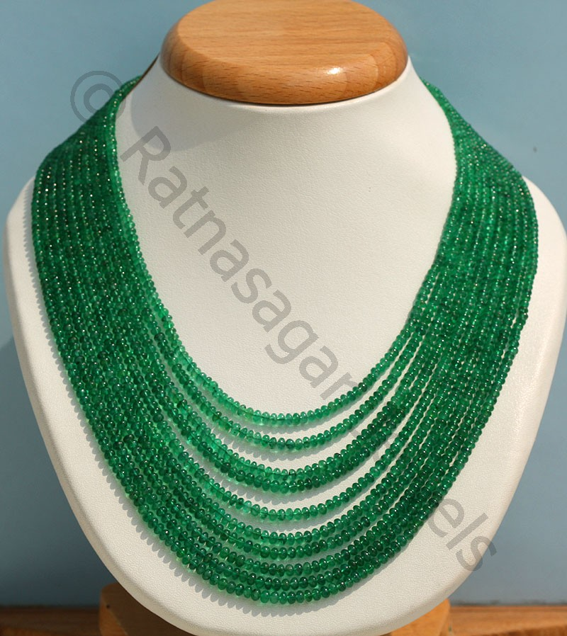 jewelryonclick product gemstone charming emerald panna carat loose