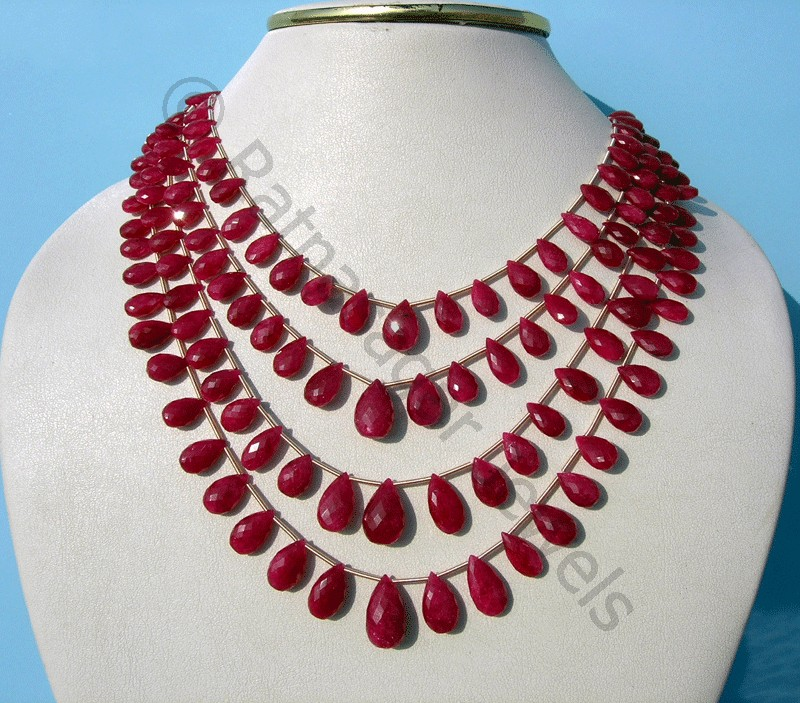 gemstone gemstones rubi rbygems stm ruby